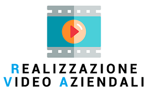 Video Aziendali