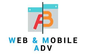 WEB & Mobile ADV
