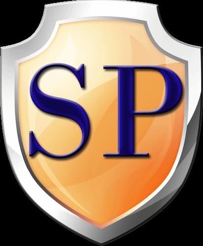 scudo Privacy